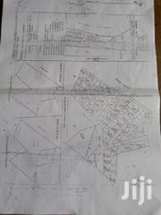 2 Acre Beach Plot On Sale | Land & Plots For Sale for sale in Mombasa, Likoni