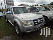 Ford Ranger 2009 Regular Cab Silver | Cars for sale in Nakuru, Biashara (Naivasha)