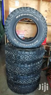 Tyres All Sizes Available   Vehicle Parts & Accessories for sale in Nairobi, Maringo/Hamza