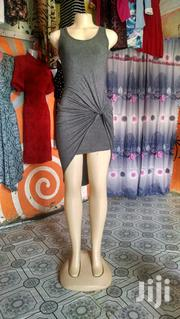 Body Con Dresses | Clothing for sale in Mombasa, Likoni