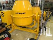 Concrete Mixer Machine | Electrical Equipment for sale in Nairobi, Nairobi Central