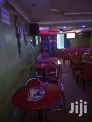 Bar And Restaurant | Commercial Property For Sale for sale in Nairobi, Mathare North
