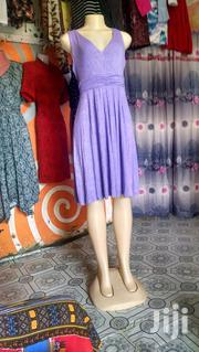 Scater Dress | Clothing for sale in Mombasa, Likoni