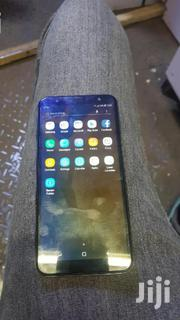 Samsung Galaxy J6 Plus 32 GB Blue | Mobile Phones for sale in Nairobi, Nairobi Central