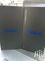 New Samsung Galaxy Note 8 64 GB | Mobile Phones for sale in Nairobi, Nairobi West