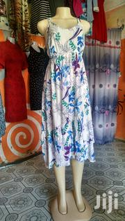 Florel Dress | Clothing for sale in Mombasa, Likoni