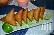 Samosas For Parte After Parte This Festive Season | Meals & Drinks for sale in Nairobi, Embakasi