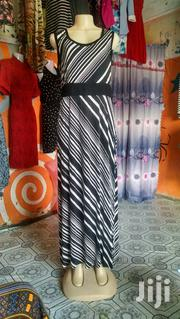 Maxi Dress | Clothing for sale in Mombasa, Likoni