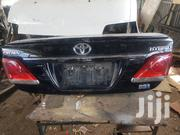 Toyota Crown Boot/Tail Light/Rear Light | Vehicle Parts & Accessories for sale in Nairobi, Parklands/Highridge