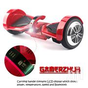 Best Hover Boards With LED Display | Sports Equipment for sale in Nairobi, Nairobi Central