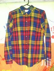 Checked Shirts | Clothing for sale in Mombasa, Likoni