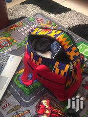 Baby African Print Duffe Bag | Maternity & Pregnancy for sale in Nairobi, Westlands