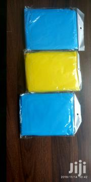 Light Weight Raincoats | Camping Gear for sale in Nairobi, Nairobi Central