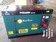 Power Generator | Electrical Equipment for sale in Nairobi, Nairobi Central