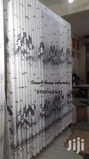 Printed Curtains and Sheer | Home Accessories for sale in Nairobi, Nairobi Central