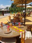 For Your Perfect Party And Decorations,Kids Entertainment. | Party, Catering & Event Services for sale in Nairobi Central, Nairobi, Kenya
