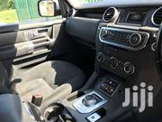 Land Rover Discovery II 2013 Gray | Cars for sale in Nairobi, Umoja II