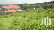 ½ Acre On Sale At Nakuru Milimani | Land & Plots For Sale for sale in Nairobi