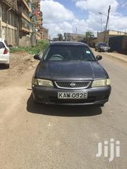 Nissan Sunny 2000 Purple | Cars for sale in Nairobi, Embakasi