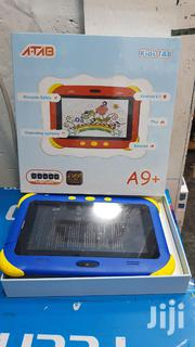 Kids Tablet 7inch 16GB+2GB Dual Sim Card Android 7.1 | Toys for sale in Nairobi, Nairobi Central