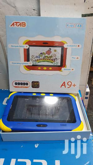 Kids Tablet 7inch 16GB+2GB Dual Sim Card Android 7.1