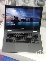 Laptop Dell Inspiron 13z 8GB Intel Core i5 SSD 256GB | Laptops & Computers for sale in Nairobi, Nairobi Central