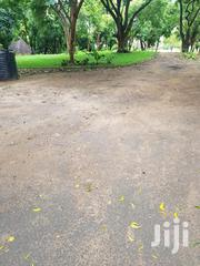 Brayo Properties | Event Centers and Venues for sale in Kilifi, Mtwapa