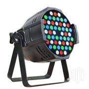 54 Parcan Led Stage Light | Stage Lighting & Effects for sale in Nairobi, Nairobi Central