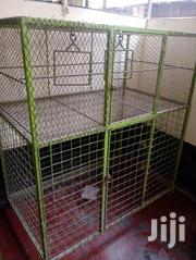 Metal Cages | Pet's Accessories for sale in Mombasa, Tononoka