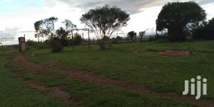 Land and Property for Sale