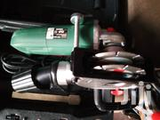 WALL CHASER German Make | Electrical Tools for sale in Mombasa, Mkomani