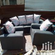 Brand Sofas For Sale | Furniture for sale in Nairobi, Ngara