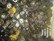 Complete Shock Absorbers | Vehicle Parts & Accessories for sale in Nairobi, Nairobi Central