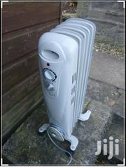 Argos Home Oil Heater 1000w | Home Appliances for sale in Nairobi, Roysambu