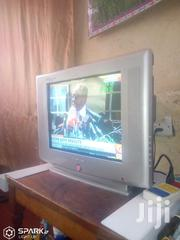 Towona 17inch TV | TV & DVD Equipment for sale in Kisii, Bobaracho