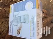 Breast Pump | Maternity & Pregnancy for sale in Nairobi, Westlands