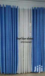 Decorative Curtains and Sheer | Home Accessories for sale in Nairobi, Nairobi Central
