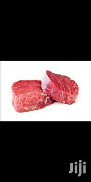 Sale Of Beef & Goat Meat I Year Tender | Meals & Drinks for sale in Nairobi, Karen