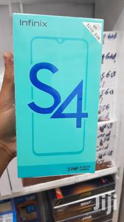 New Infinix S4 32 GB | Mobile Phones for sale in Nairobi, Nairobi Central