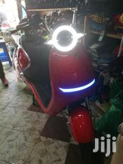 New Moto 2019 Red   Motorcycles & Scooters for sale in Nairobi, Nairobi Central