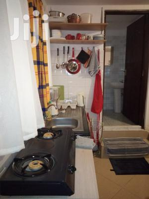 Furnished Bedsitter To Let In Ruaka