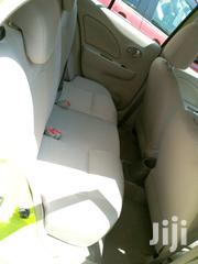 New Nissan March 2012 Green | Cars for sale in Mombasa, Tudor