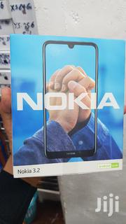 New Nokia 3.2 16 GB | Mobile Phones for sale in Nairobi, Nairobi Central