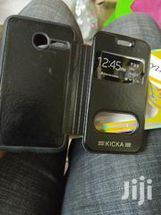 Neon Kicka Flip Case | Accessories for Mobile Phones & Tablets for sale in Nairobi, Nairobi Central