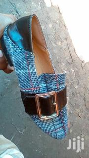 Classic Shoes | Shoes for sale in Mombasa, Bamburi