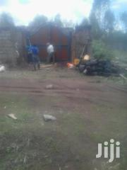 Modern 3 Bedroom House   Houses & Apartments For Sale for sale in Kiambu, Thika