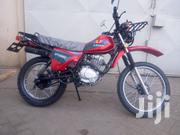 New Lifan 2016 Red | Motorcycles & Scooters for sale in Nairobi, Embakasi