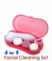 4 In 1 Facial Cleanser | Tools & Accessories for sale in Nairobi, Nairobi South