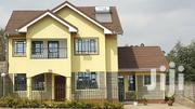 Ngong 3 Bedroom Townhouses For Sale | Houses & Apartments For Sale for sale in Kajiado, Ngong
