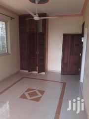 Executive 3 Bedroom Apartment To Let Nyali Cinemax | Houses & Apartments For Rent for sale in Mombasa, Mkomani